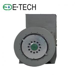 China Brushless 3 Phase AC Dynamo 260KW Alternator on sale