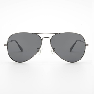 China Metal Frame Sun Glasses for Men Polarized with OEM service DO-3026 on sale
