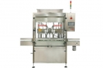 YG1000-1\2Z Automatic Mobile Tracking Filling Machine