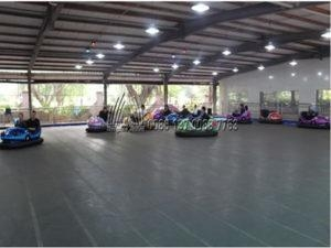 China Electric Bumper Cars for Sale on sale