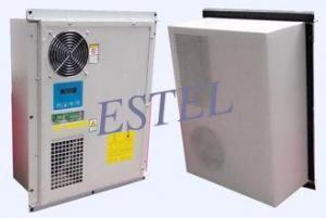 China AC220V Air Conditioner, for Telecom Cabinet, UPS Cabinet, Telecom Base Station on sale