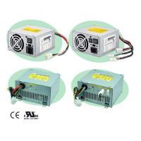 China LEDLamp bulb  150W~300W  P20 SERIES on sale
