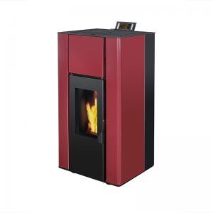 China Pellet Stove Hydro Pellet Stove CR-13 on sale