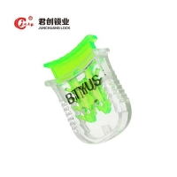 China Gas Meter Seals on sale