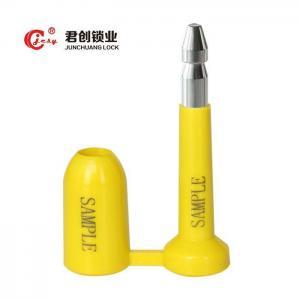 China Premium Snap Bolt Seal on sale