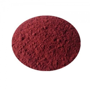 China Organic Red Yeast Rice Powder on sale