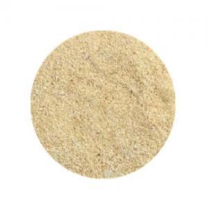 China Organic Grarlic Granular on sale