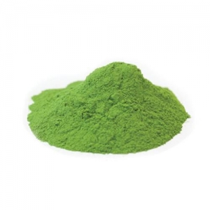 China Dehydrated Spinach Powder on sale