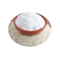 China Organic Plant Protein Rice Starch on sale
