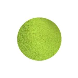 China Organic Super Greens Matcha Green Tea Powder on sale