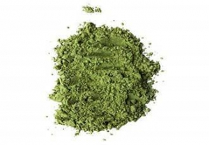 China Organic Super Greens Organic Matcha Powder/Green Matcha Tea Powder on sale