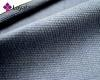 China The Most Popular Yarn Dyed cotton fabric with Low Price on sale