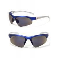 X-Loop Sunglasses SA2251