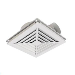 China BPT Series integrated Ceiling Mounted Ventilation Fan on sale