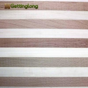 China Sell beech wood at competitive prices for use in Chinese supply of snowboard wood core on sale