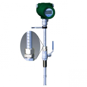 China Gas Flow Meter on sale