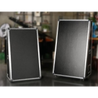 China Automatic Event Mirror Photo Booth on sale