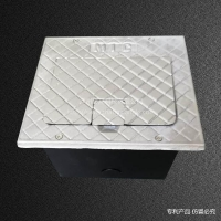 China Protective Box Accessories Manufacturers on sale