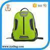 China School teenage backpack bag on sale