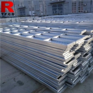 China Steel Perforated Metal Decks And Boards on sale