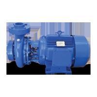 China Centrifugal Monoblock Pump SetSCB Series on sale