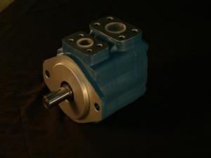 China Vickers Hydraulic Pump 25V on sale