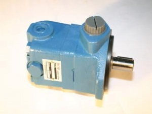 China Vickers Hydraulic Pump V10F Replacement on sale