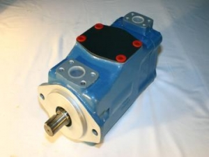 China Vickers Hydraulic Pump 4535V Replacement on sale