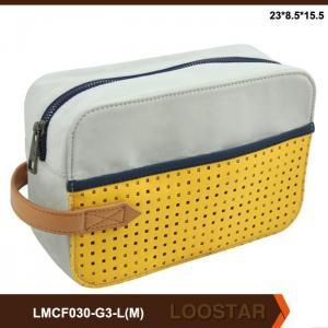 China Good Quality Men Bags Fashion Men Clutch Bags Casual Men Handbags For sale on sale