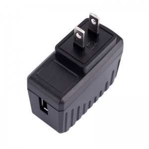 China 12W USB Power adapter on sale