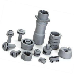 China 201815151737Casting Brackets and Bushings on sale