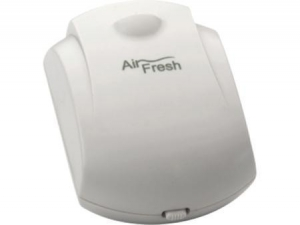 China Portable Air Purifier on sale