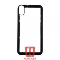 China 2D PC case for HTC Desire 830 on sale