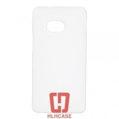 China 3D case for HTC one M7 on sale