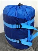 China Adult Adult Sleeping Bag on sale