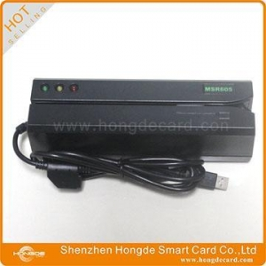 China Magnetic Card Reader on sale