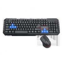 China Keyboard & Mouse Combo BST-219M Keyboard And Mouse Combo on sale