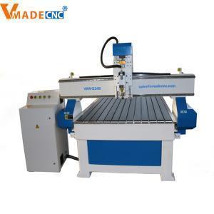 China PVC Table Wood Cnc Machine on sale