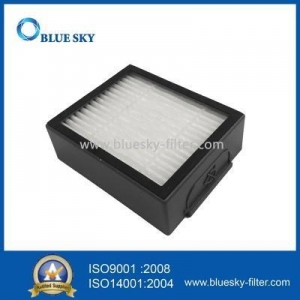 China HEPA Filters Replacement Accessories for Irobot Roomba I7 Robot Vacuum Cleaner on sale