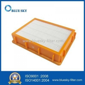 China HEPA Filter for Eureka HF2 Vacuum Cleaner on sale