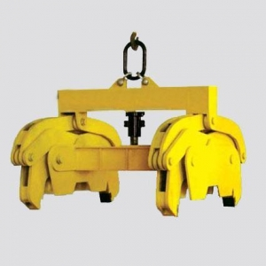 China Billet Clamp on sale