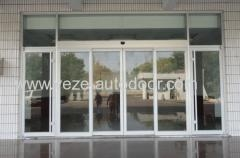 China automatic door operators manufacturers in china on sale