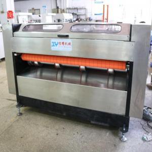 China PCB cutting machinePCB shearing machine on sale