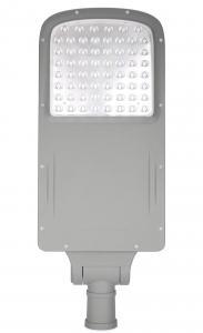 China 120W Solar Pathway light on sale