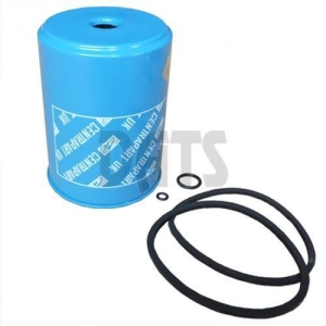 China Fuel Filter (Massey & Ford) 7111-796 on sale