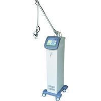 China Beauty Equipment CO2 Fractional laser skin rejuvenation system CL40F type on sale