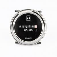marine hour meter, marine hour meter Manufacturers and