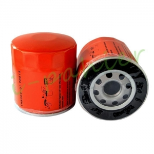 China Toyota Oil Filter 90915-10001 on sale