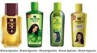 China Hair Oil & Hair Color on sale