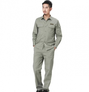 China Industrial Electrician Clothing on sale